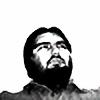 mad9scientist's avatar