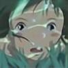 Mada90's avatar