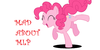 MadAboutMLP's avatar