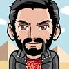 MaDaCoDe's avatar