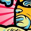 madafacker066's avatar