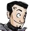 Madailein-Wilton's avatar