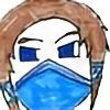 Madakabox's avatar