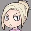 MADakito's avatar