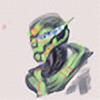 MadAlien71's avatar
