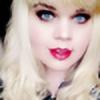 MadalinaRapture's avatar