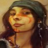 Madalinka's avatar