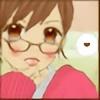 Madallene's avatar