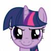 MadalyraR's avatar