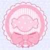 Madam-Alphy's avatar
