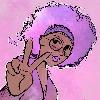 madam-andromeda's avatar