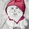 Madam-G's avatar