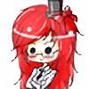 Madam-Lofty's avatar