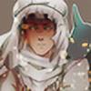 Madam-Lotus's avatar