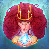 madam-marla's avatar