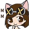 Madam-Milano's avatar