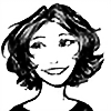 Madam-Monochrom's avatar