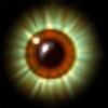 Madam-NatasStock's avatar