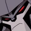 Madam-Perfection's avatar