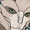 Madam-Sparkz's avatar