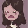 Madam-Storyteller's avatar