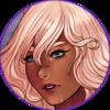 madama-moth's avatar