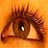 MadamAyesha's avatar
