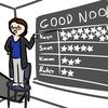MadamDeathStrike's avatar