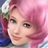 madame-alisa's avatar