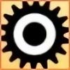 madame-delarge's avatar