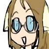 Madame-Ecchi's avatar