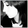 madame-heartless's avatar