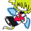 Madame-Oshare's avatar