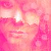 Madame-Ziegfeld's avatar