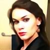 MadameAradia's avatar