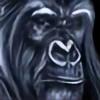 madamebizarreartwork's avatar