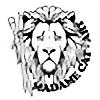 MadameCat-Art's avatar