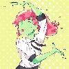 madamedobato's avatar