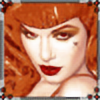 MadameDraconis's avatar