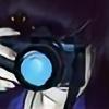MadameEquivocal's avatar