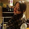 MadameHummingbird's avatar