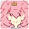 MadameHunni's avatar