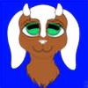 madamekittycat's avatar
