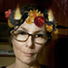 MadameLaTuerie's avatar