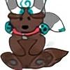 MadameLotte's avatar
