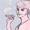 madameLouise's avatar