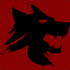 Madamelupe's avatar