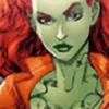 MadameMarmalade's avatar