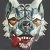 MadameMischief5's avatar