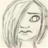 MadamePage's avatar